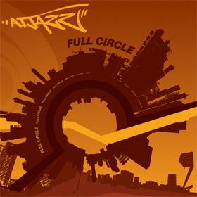 Atjazz Full Circle.jpg