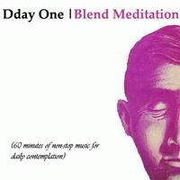 Blend Meditation.jpg