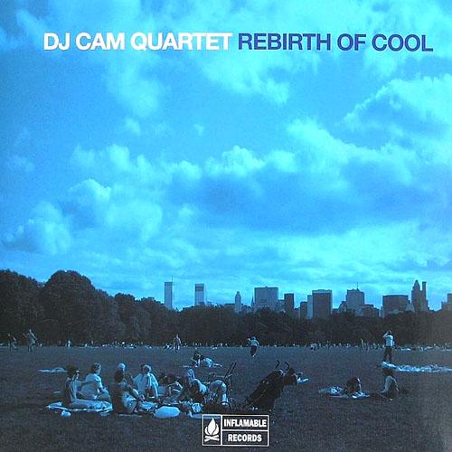 DJ CAM QUARTET.jpg