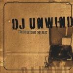 DJ UNWIND(HP).jpg