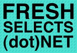Fresh selest.jpg