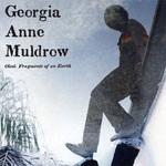Georgia-Anne-Muldrow.jpg