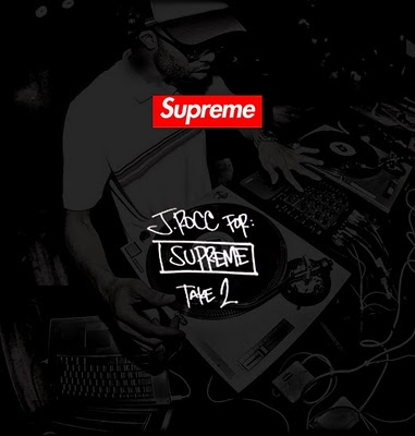 J.Rocc For Supreme Take 2.jpg