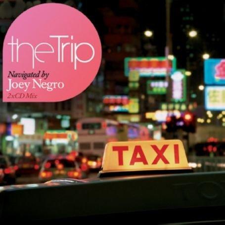 Joey Negro Trip.jpg