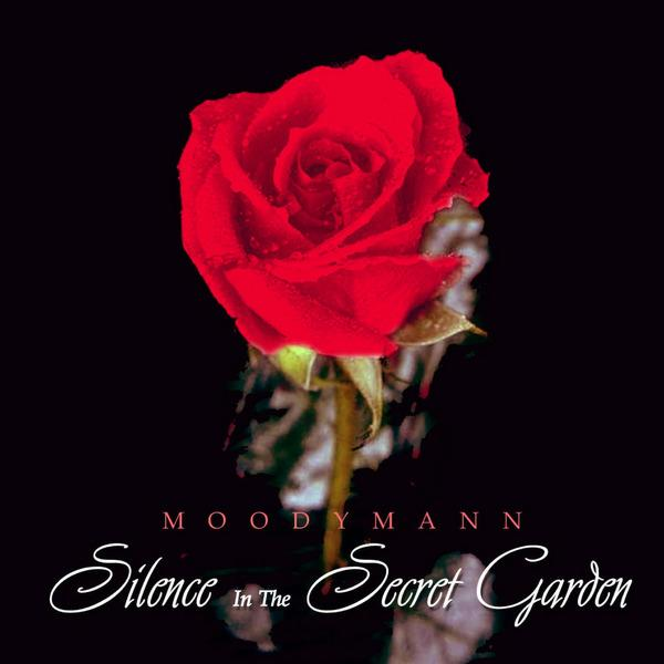 Moodymann Silence In The Secret Garden.jpg