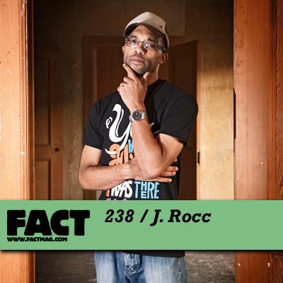 factmix238-jrocc-4.10.2011.jpg