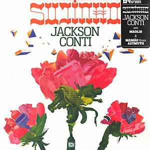 jackson conti.jpg