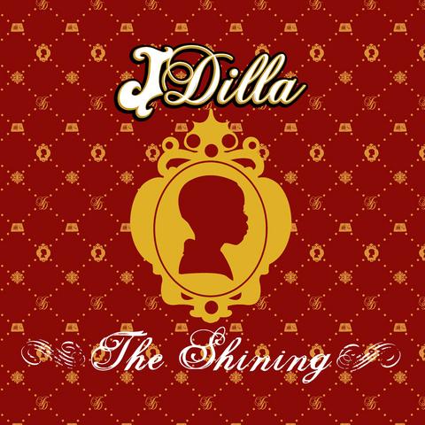 jdilla_shining.jpg