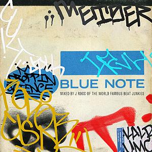 jrocc-bluenote-300.jpg