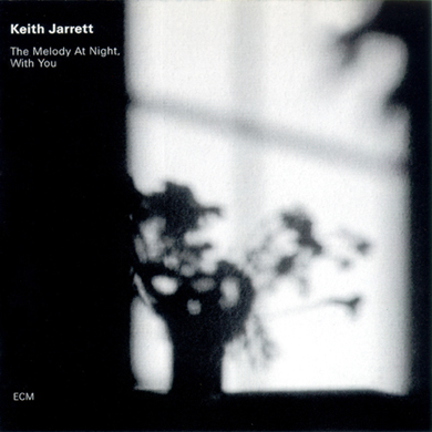 keith jarrett melody at night, with you.jpg