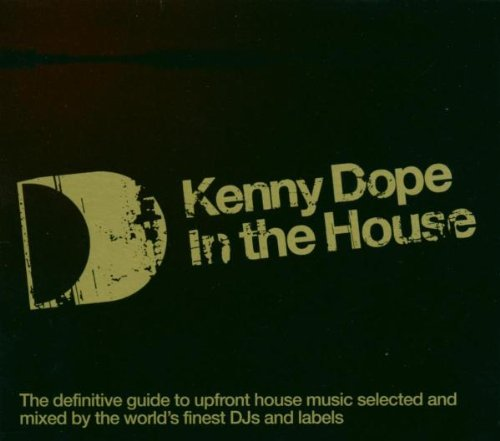 kenny dope in the house.jpg