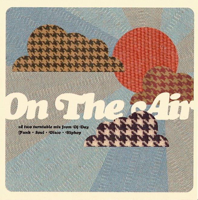 on+the+air+-+cover+art.bmp.jpg