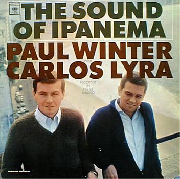 sound of ipanema.jpg