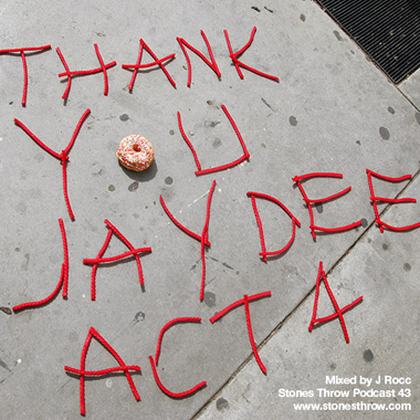 thank you jay dee act 4.jpg