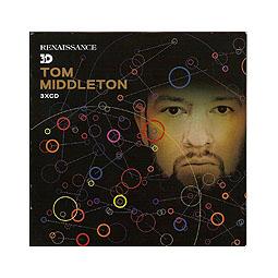 tom middleton renaissance.jpg
